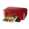 Canon MG3670 Red